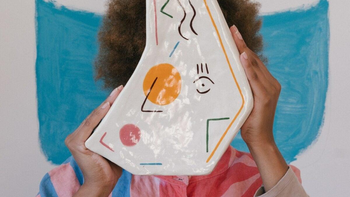 Sommerferien-Kurse für Kinder und Jugendliche in Berlin // HIMBEER