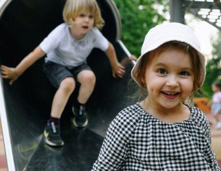 Tipps fürs Wochenende mit Kindern in Berlin // HIMBEER