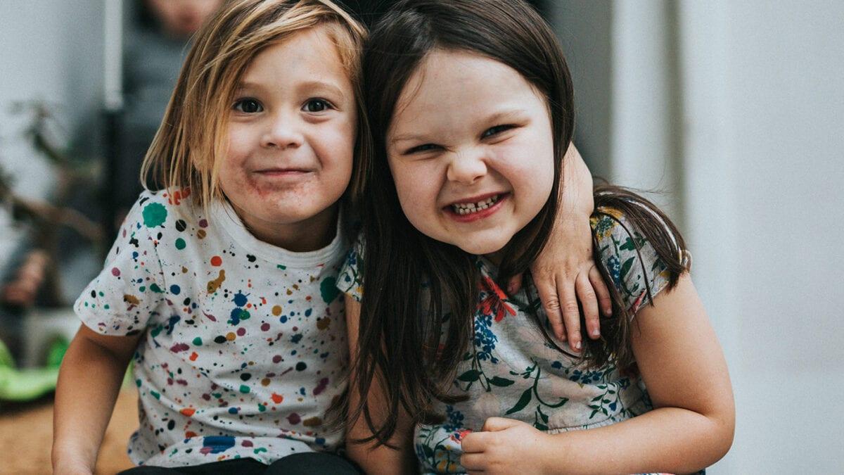 Freizeit-Tipps fürs Wochenende mit Kindern in Berlin // HIMBEER