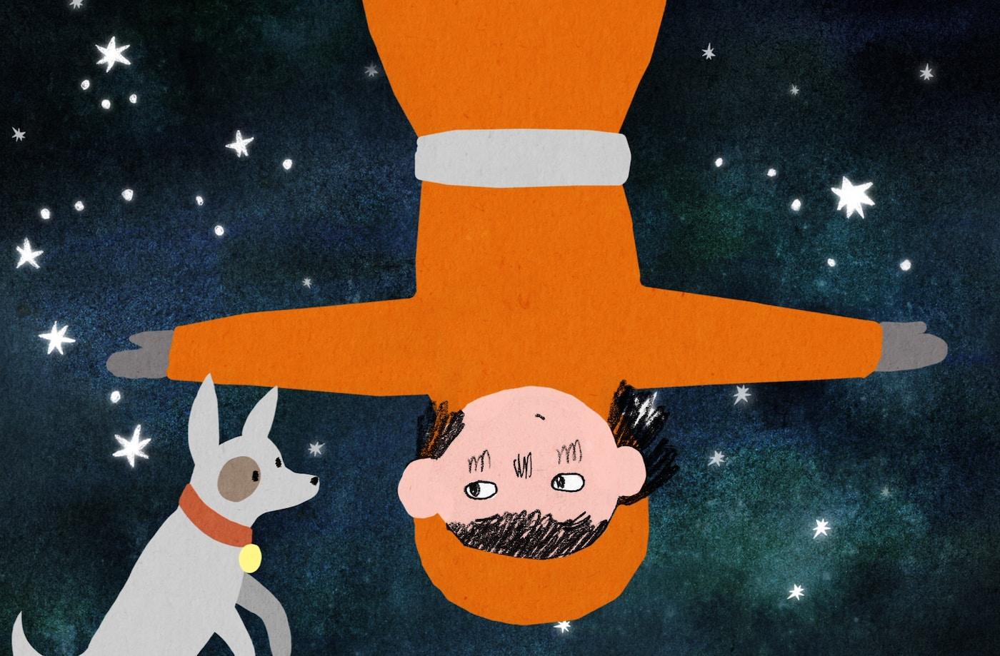 Festival of Animation mit Programm für Kinder in Berlin // HIMBEER